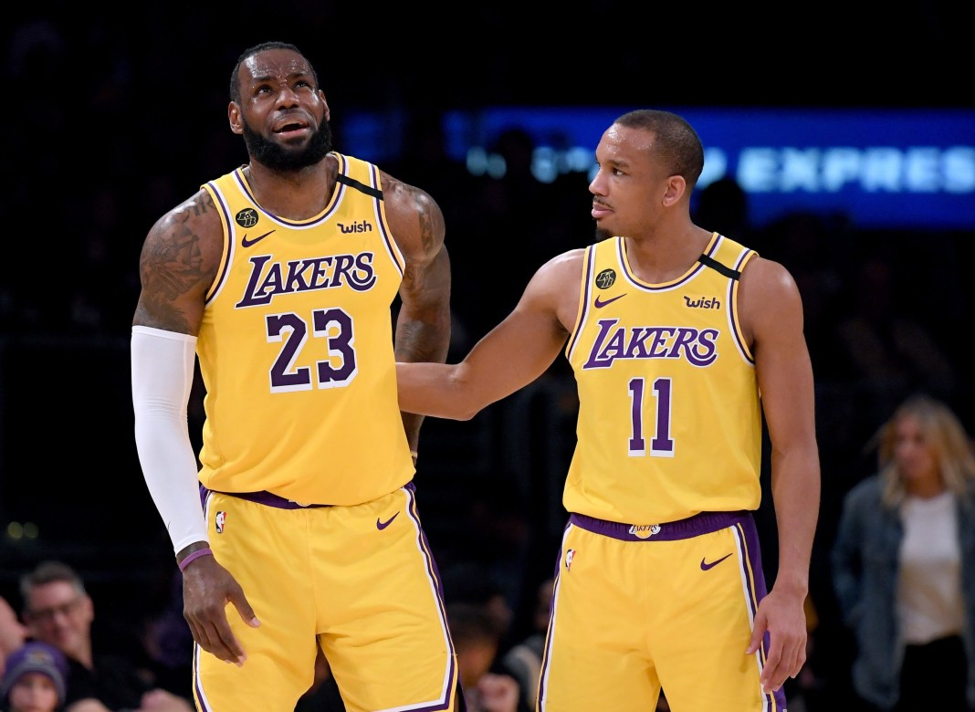 EEUU jugadores piden a NBA plan favorable a los negros