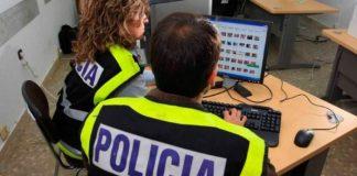 Europol advierte crecimiento de pedófilos en España durante pandemia
