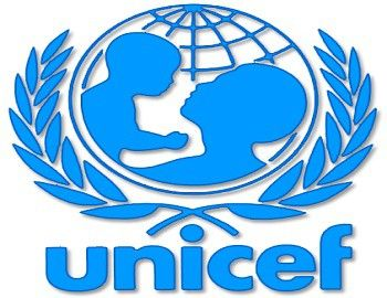 unicef dona equipos a rd