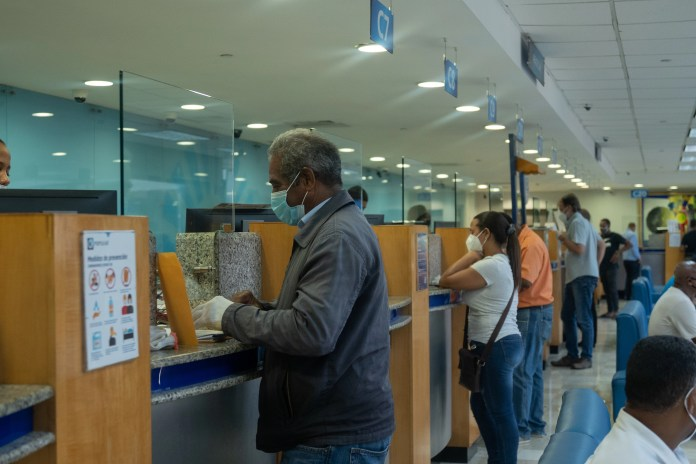 Banco Popular es reconocidos por sus buenas practicas