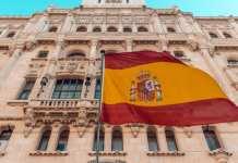 Pandemia: Unión Europea pide no viajar a España por brotes de Covid-19