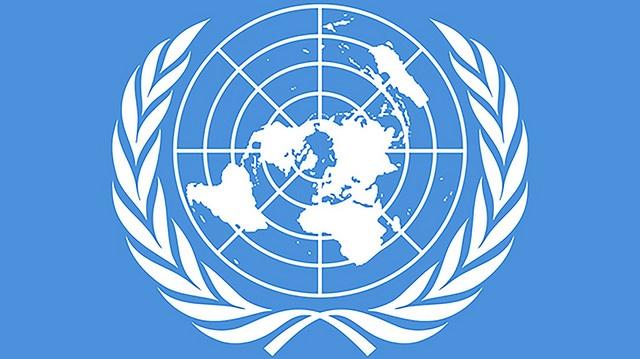 Informe-ONU: faltan 140 millones de mujeres a nivel mundial