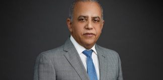 Pandemia-RD: Ministro de Salud Pública da positivo al COVID-19