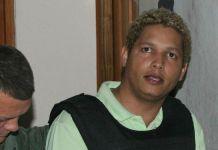 Panamá: rebajan de 50 a 30 años la condena a dominicano