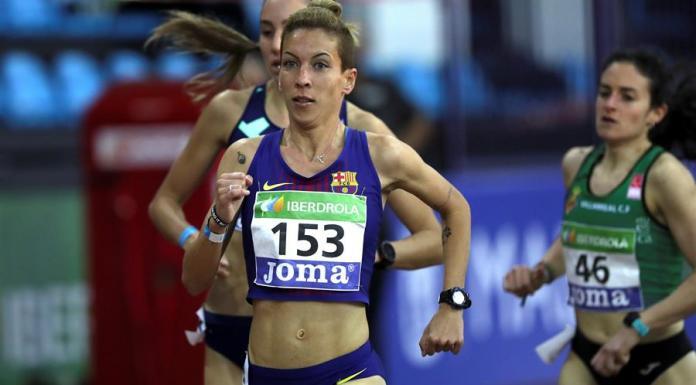 Carolina Robles