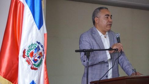 Severo Rivera