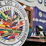 """OEA auditará equipos y dice planeación elecciones fue """"notoriamente insuficiente"""""""