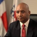 Indotel destaca importancia de las telecomunicaciones durante periodo de emergencia