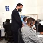 """Consulado Dominicano en NY inaugura """"CallCenter"""" para aumentar facilidades a usuarios"""