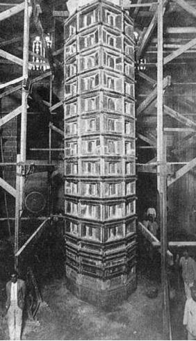 1929 (3)