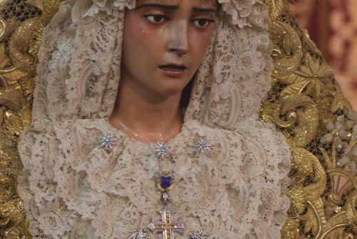 «Stella Signum Fidei», marchas jerezanas fuera de Jerez
