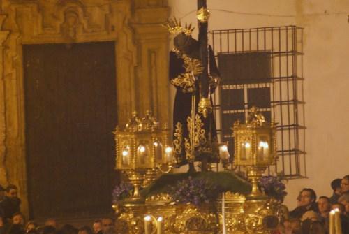 """Ciclo """"Memorial Manuel Martínez Arce"""" en las Cinco Llagas"""