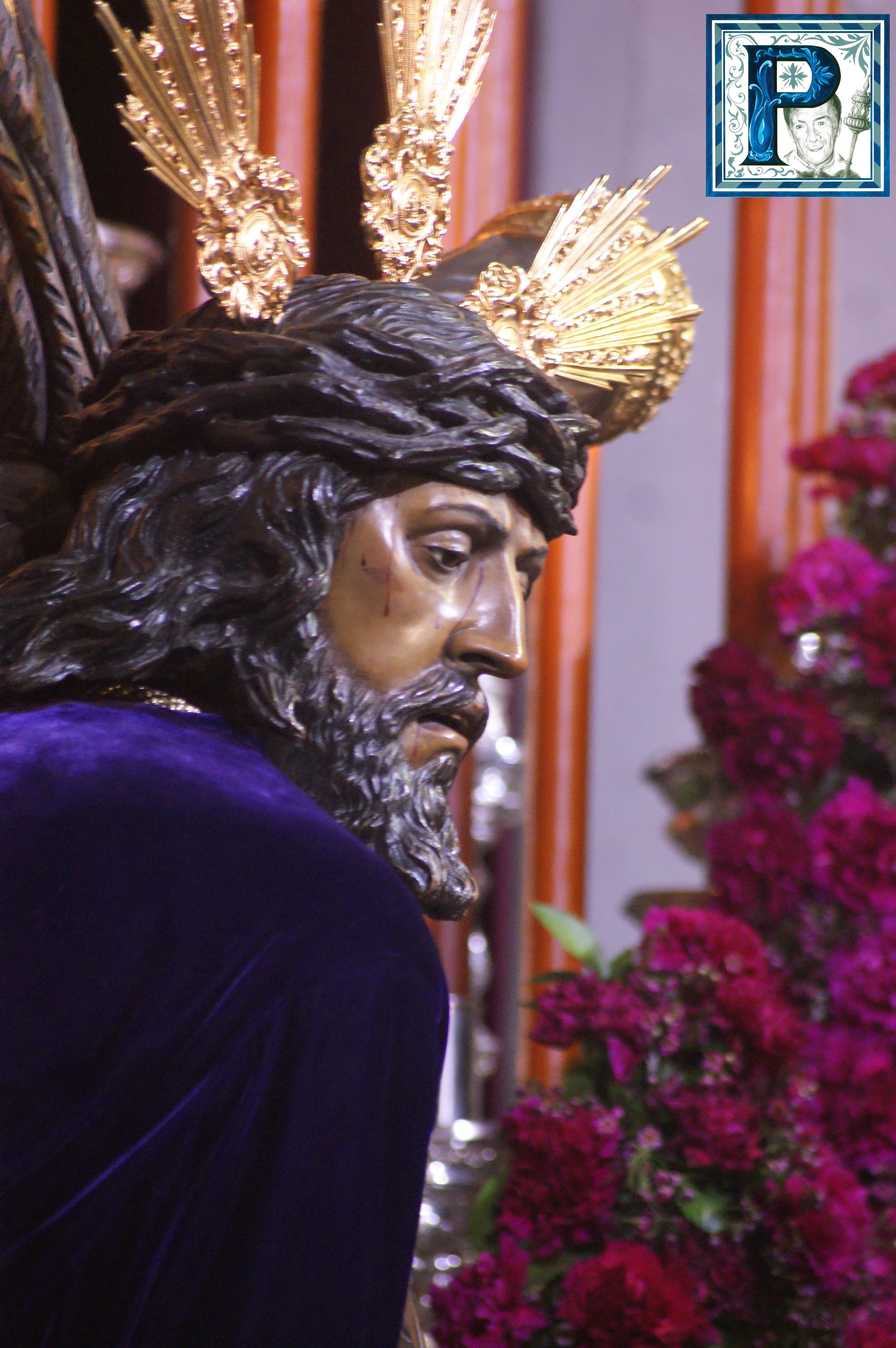 Las cofradías convocan cultos coincidiendo con el inicio de la Cuaresma