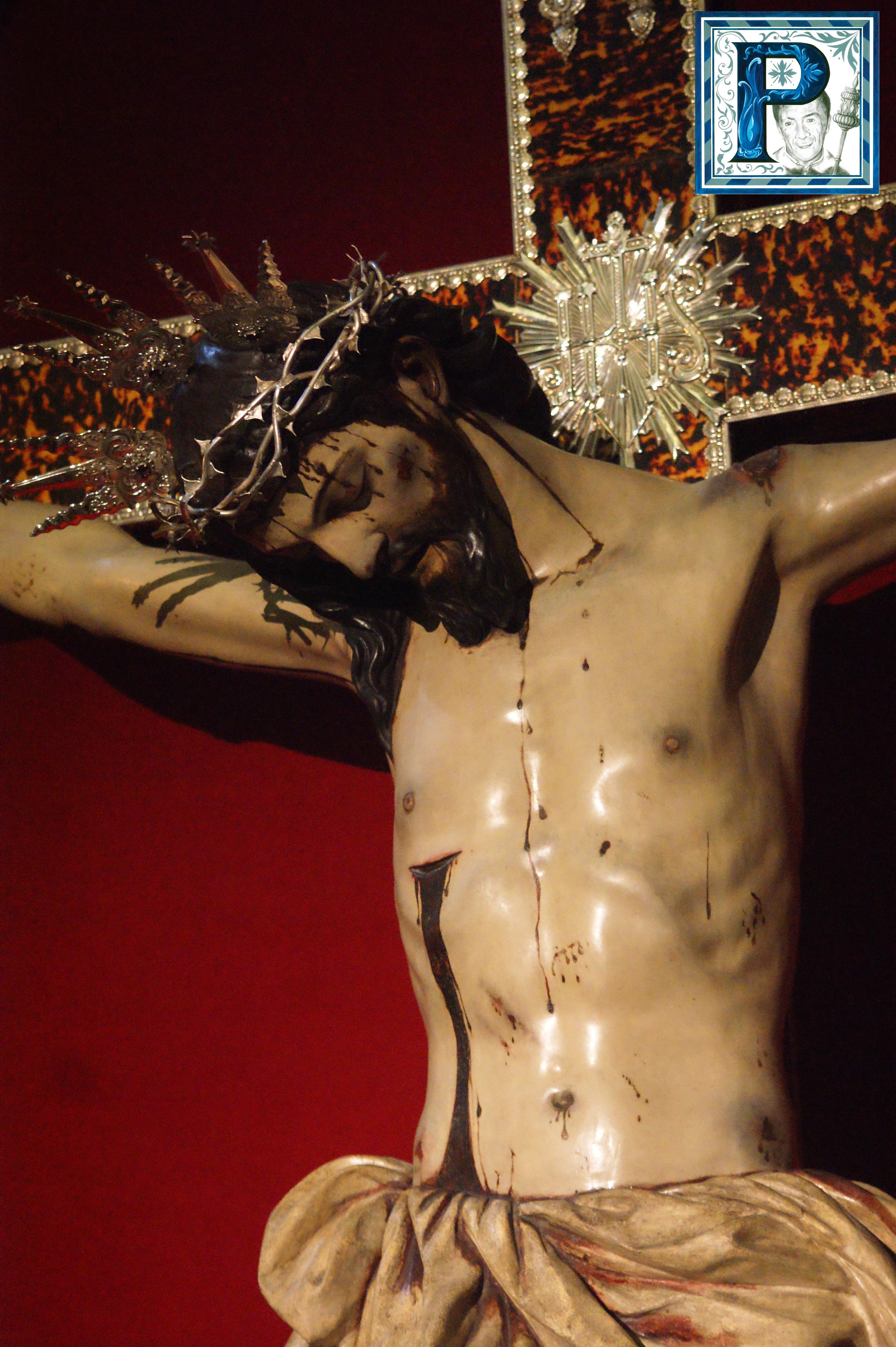 Las Tres Caídas aprueba la adquisición del paso para el Cristo de la Salud