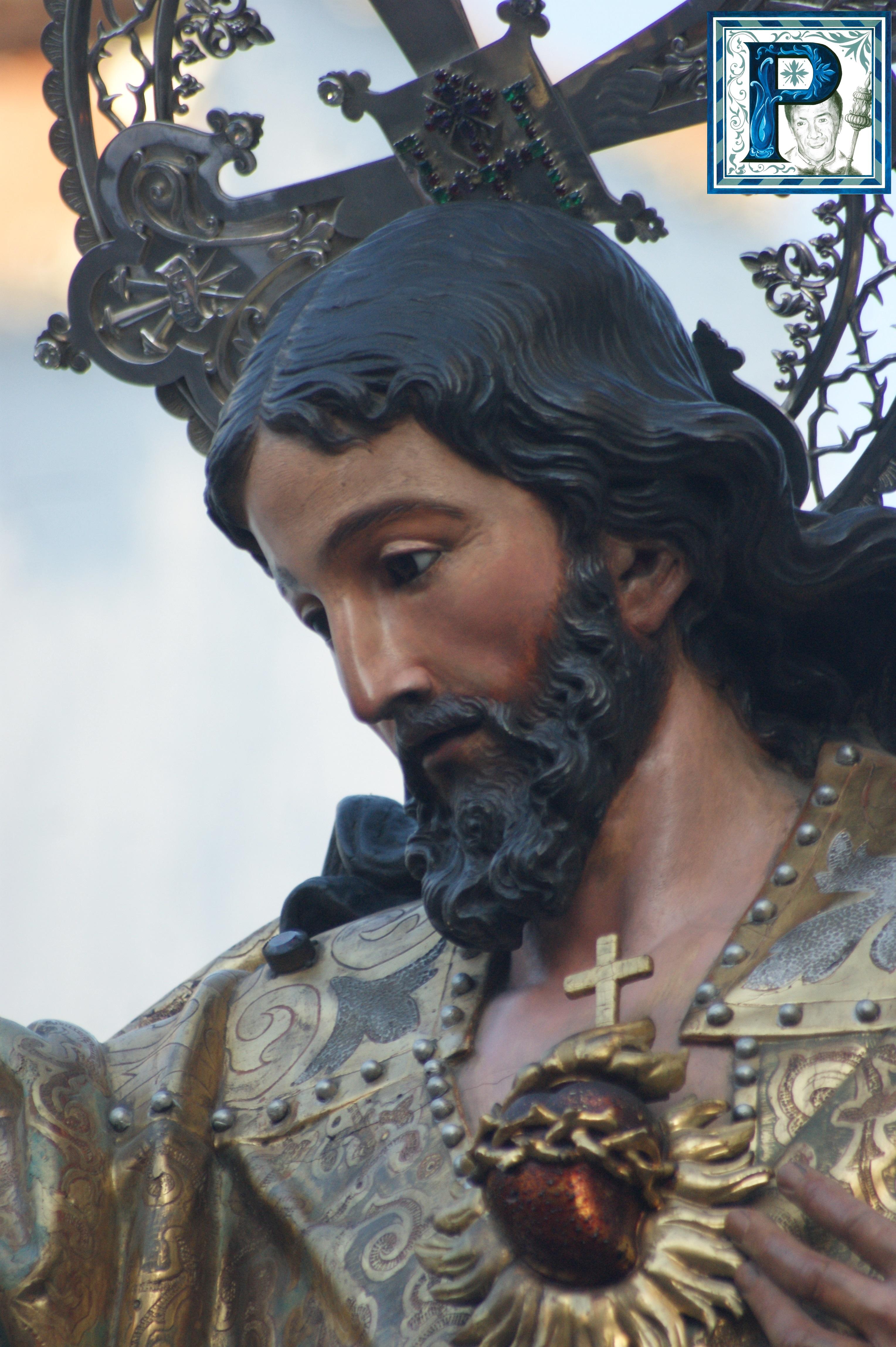 Cultos en honor al Sagrado Corazón de Jesús en Madre de Dios