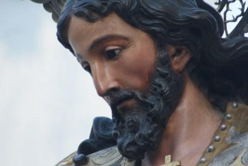 Triduo en honor al Sagrado Corazón de Jesús