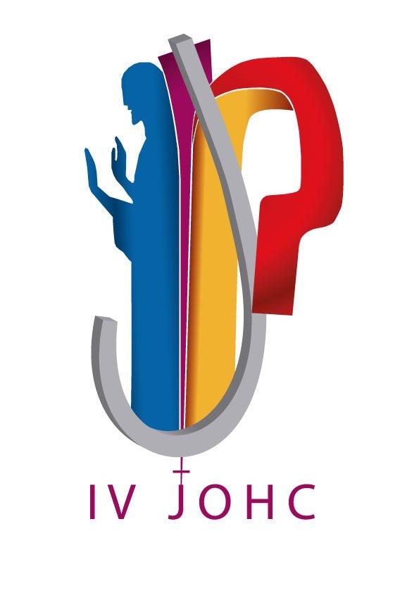 La Juventud Cofrade Jerezana, estará presente este fin de semana en el IV Encuentro Nacional de Jóvenes Cofrades