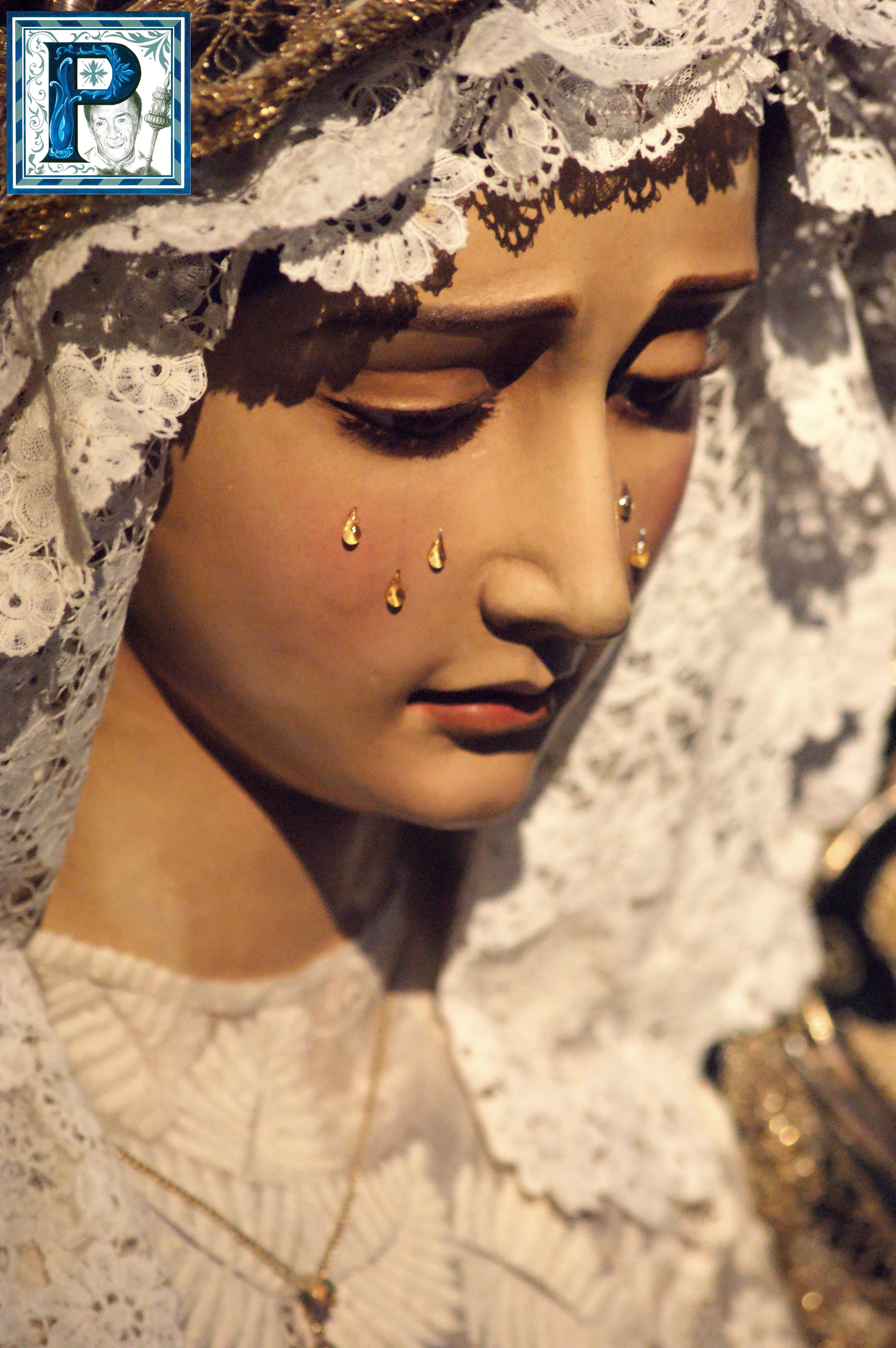 Eduardo Torné designado como capataz de la Virgen de la Esperanza