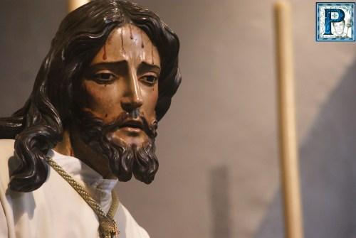 Comunicado del Obispado de Jerez en relación a la situación actual en la Hermandad del Prendimiento