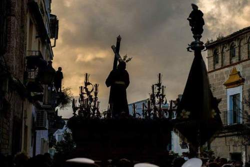 Así suena «Discípulos de tu Amor» y «El último adiós», estrenos de la Agrupación Musical San Juan para esta Semana Santa