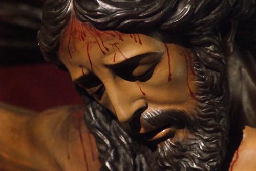 Besapiés y besamanos para el segundo Domingo de Cuaresma