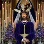 Actos y Cultos en la Hermandad de la Yedra