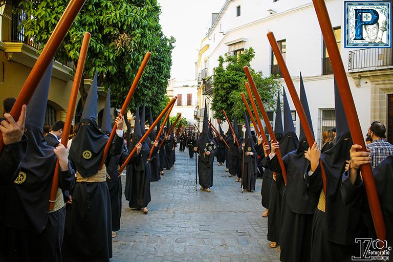 "SEMANA MAYOR: ""Balance de la Semana Santa 2017"""