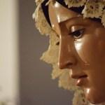 El Besamanos de la Virgen de los Desamparados en imágenes. Por Lucas Álvarez