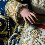 Todo lo que tienes que saber sobre el Besamanos Magno Mariano