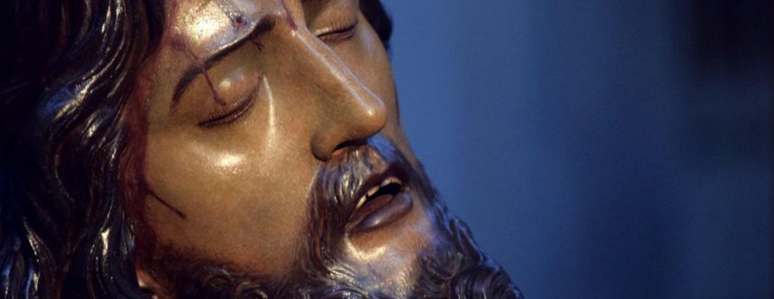 «El Convento de Capuchinos. El regreso de la orden capuchina a Jerez» por Fernando Barrera Cuñado