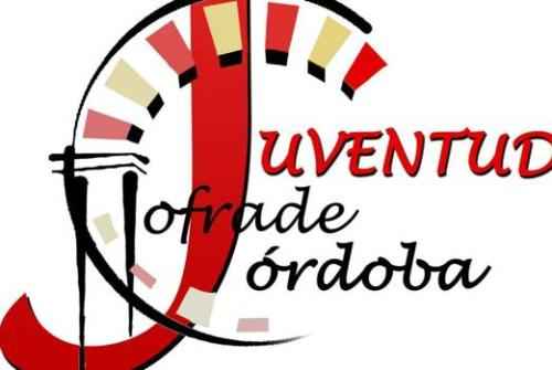 Córdoba acoge el próximo mes de Octubre el V Encuentro Nacional de Jóvenes de Hermandades y Cofradías