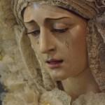 Cultos en honor a María Santísima de Salud y Esperanza