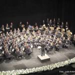 Varias formaciones musicales ofrecerán hoy conciertos en nuestra ciudad