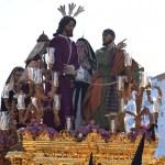 """📹La Semana Santa desde """"R Videos Cofrades"""", Capítulo 30: Hermandad de la Redención"""