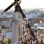 Los primeros días de la Semana Santa serán los que reciban a las cofradías que se incorporan a la Carrera Oficial en 2019