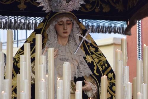 """📹La Semana Santa desde """"R Videos Cofrades"""", Capítulo 29: Hermandad de la Vera Cruz"""