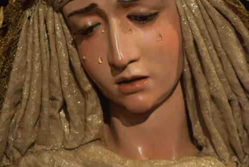 La Piedad celebrará Triduo Extraordinario en la Merced con motivo del aniversario de su bendición