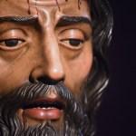 La Agrupación Musical San Juan no acompañará el próximo Martes Santo a Jesús Cautivo