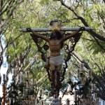 """📹La Semana Santa desde """"R Videos Cofrades"""", Capítulo 37: Hermandad del Cristo"""