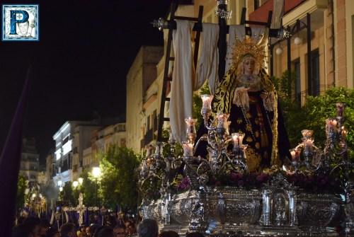 Permuta entre las Viñas y Loreto