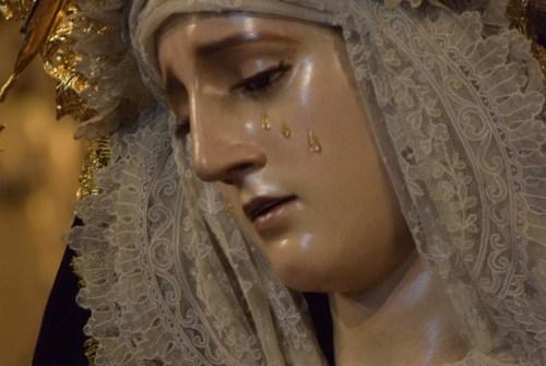 """A PIE DE PASO: """"La Soledad en Pozuelos y Latorre"""" (Año 2016)"""