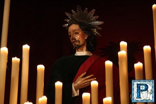 La Festividad de San Juan Evangelista en las Hermandades de Jerez