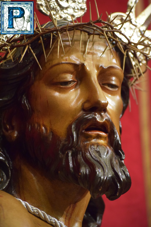 Vera Cruz de los Palacios seguirá poniendo sus sones tras el Señor de la Coronación