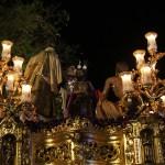 """📹La Semana Santa desde """"R Videos Cofrades"""", Capítulo 10: Hermandad de la Coronación"""