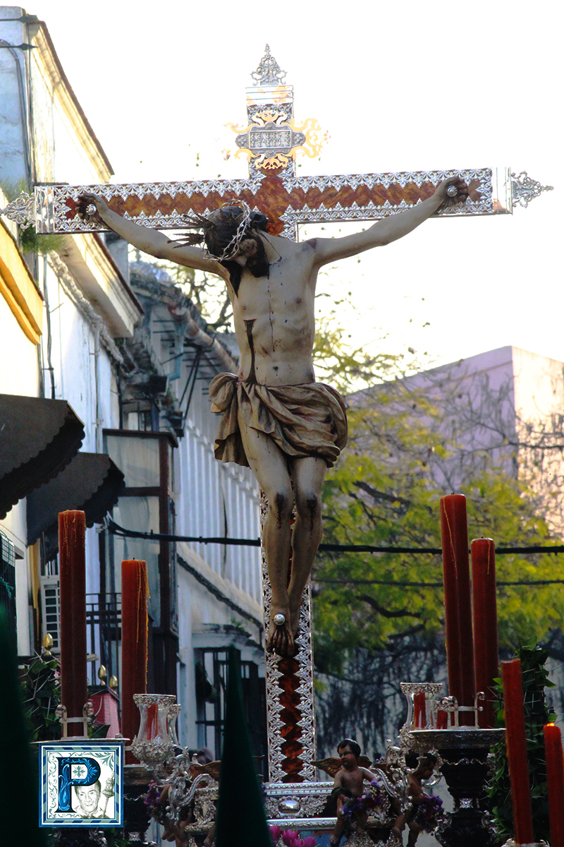 IV Balance de la Semana Santa organizado por la Tertulia Cofrade «Con la venia»