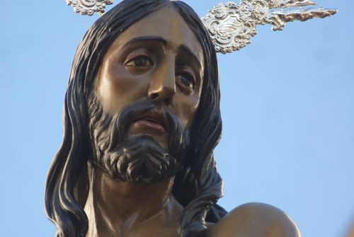 Hermandades de la Diócesis: Hermandad de los Dolores de Sanlúcar
