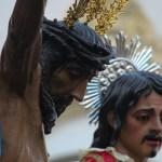 EN VIDEO📹: Vía Crucis Magno Diocesano en Cádiz
