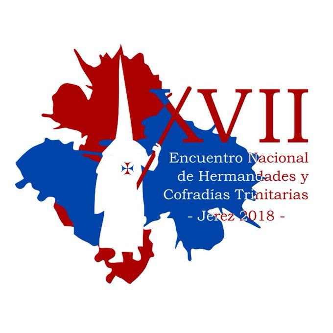 Jerez acoge este fin de semana el XVII Encuentro Nacional de Hermandades Trinitarias