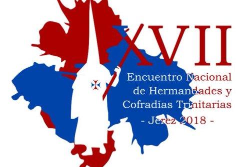 Humildad y Paciencia prepara todo lo referente al XVII Encuentro Nacional de Hermandades Trinitarias