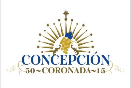 La Exaltación presenta los actos programados para la efemérides denominada 'Coronada por su barrio y por la Gracia de Dios'